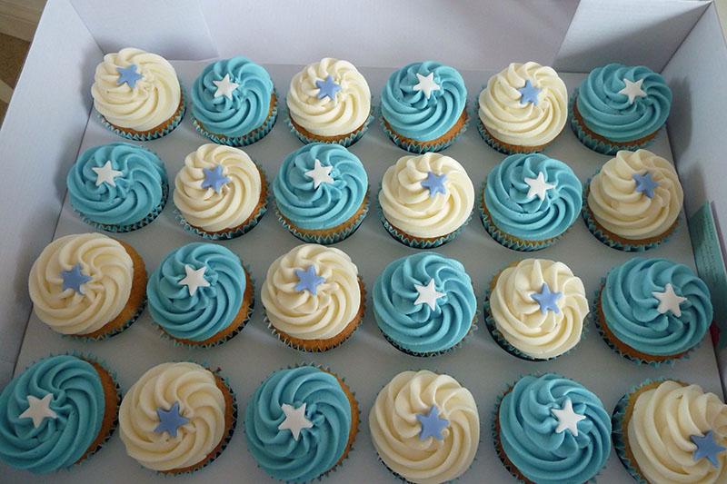 cupcakes_venta_pedidos_para_eventos_cdmx_personalizados_bautizos_ bodas_baby_shower_primera_comunion