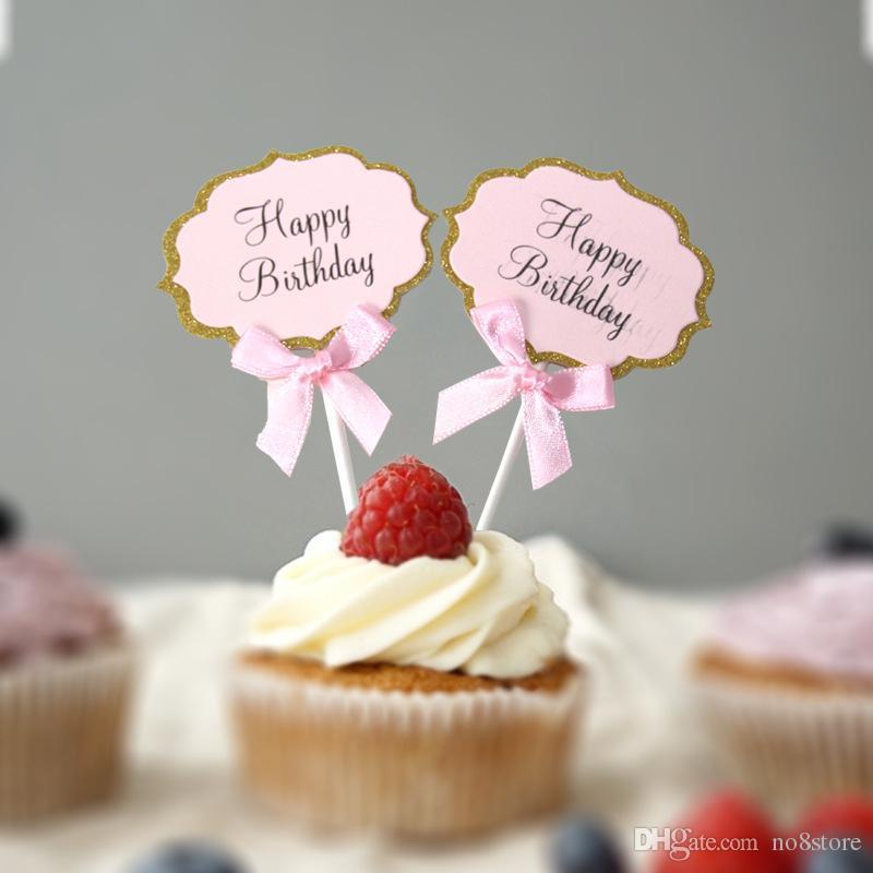 cupcakes_artesanales_de_fresas_para_mesas_de_postres_personalizados_cumpleaños_fiestas_infantiles