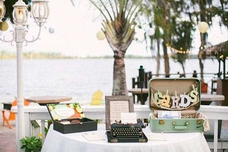 decoracion_vintage_bodas_playa