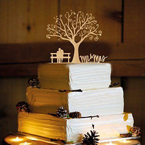 decoracion_de_pastel_con_madera_arbol_originales_diferentes_comprar_df