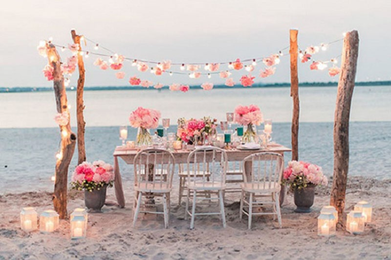 ideas_decoracion_bodas_playa_romantico
