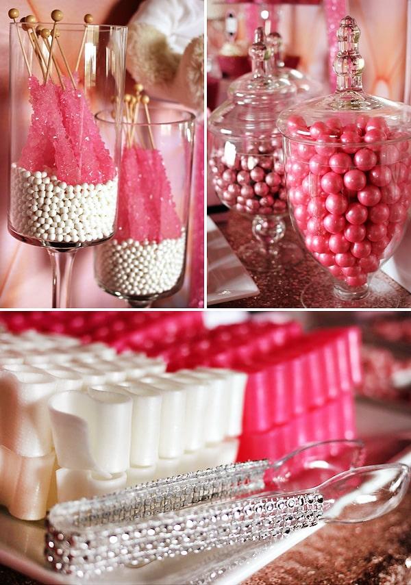 dulces_para_mesa_de_dulces_granel_costos_rosa_baby_shower_bautizos_bodas_gourmet