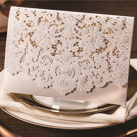 invitaciones_para_boda_diseño_elegante_encaje_modernas_originales