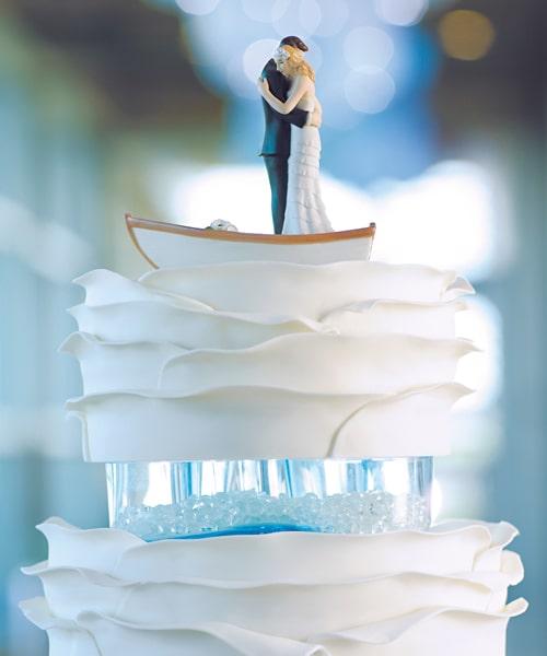 figuras_de_pastel_cake_toppers_porcelana_romanticos_bodas_elegantes_porcelana