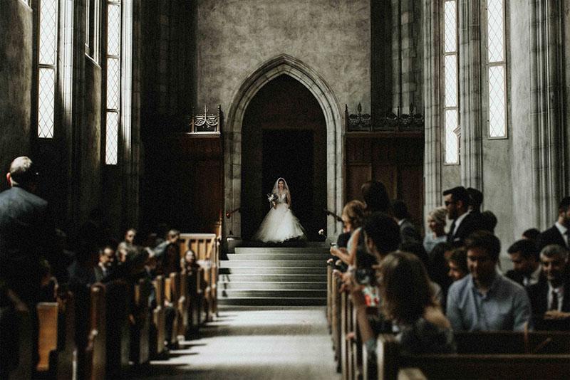 foto_tomada_justo_al_entrar_dela_novia_ala_iglesia