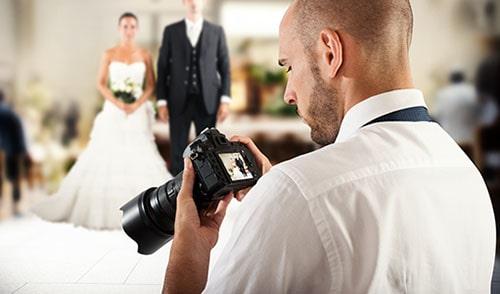 fotografo_de_bodas_tips_recomendaciones_para_organizar_una_boda