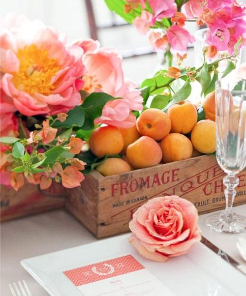decoracion_para_mesas_de_bodas_melocoton_frutas_flores_exotico_original_economico