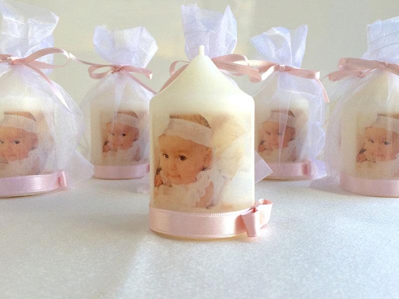 velas_decoradas_foto_niña_bautizo_ideas_bonitas_hechas_a_mano