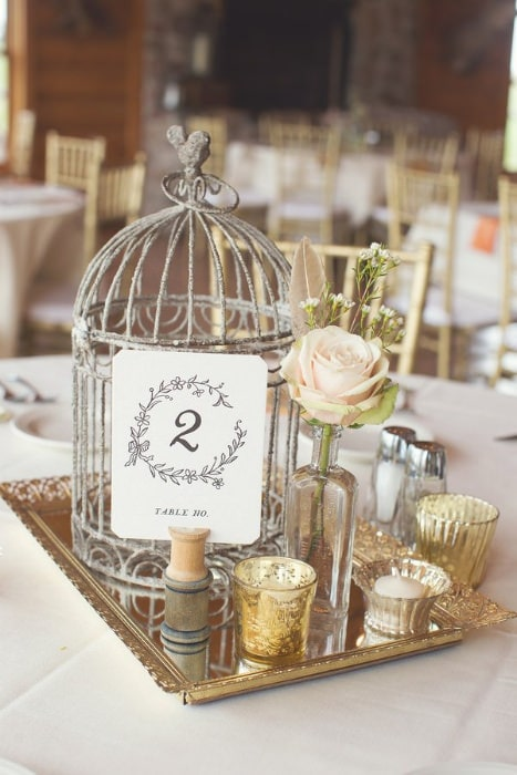 floreros_jaulas_decoracion_decoracion_mesas_bodas_baratos_ideas_adornos