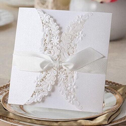 imagenes_invitaciones_comprar_d.f_bodas_ideas_baratas_economicas