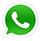 whatsapp_servicio_mesa_postres_dulces_df