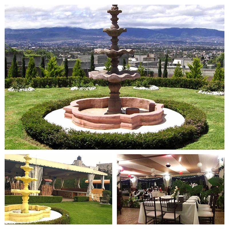 ElMirador_primera_comunion_recepcion_jardines_ciudad_de_mexico