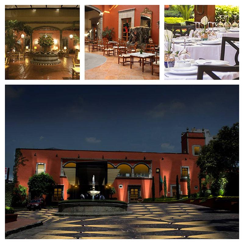 HaciendaLosMorales_los_mejores_lugares_para_primera_comunion_d.f