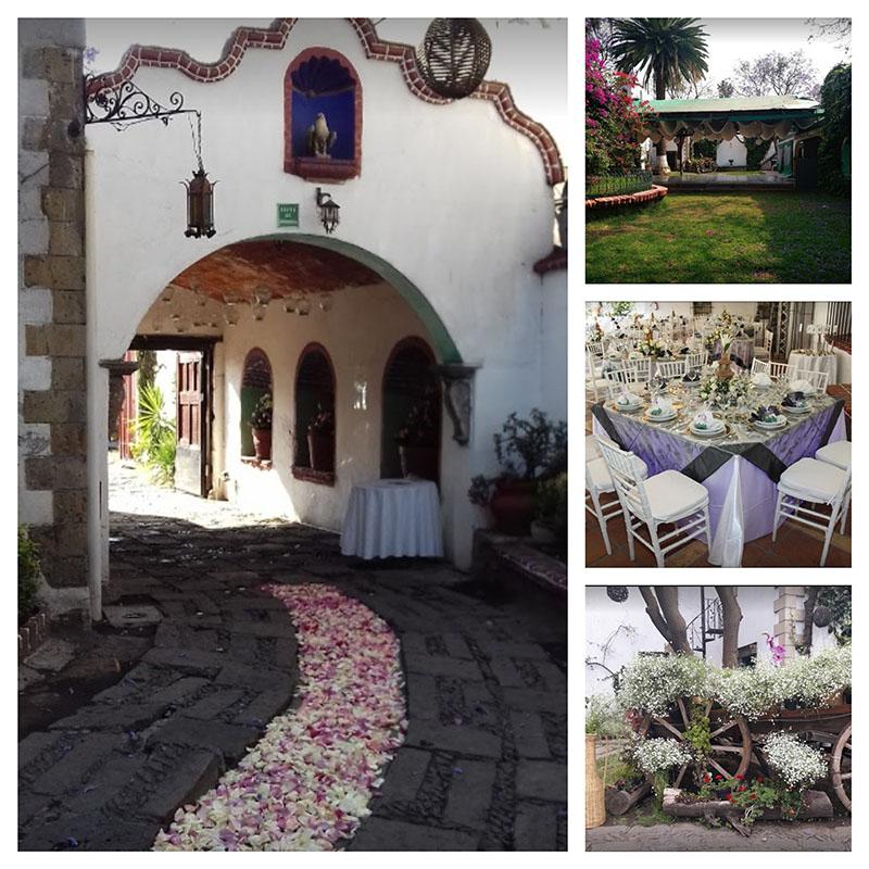 HaciendaSanNicolasTolentino_lugares_espectaculares_primera_comunion_cdmx