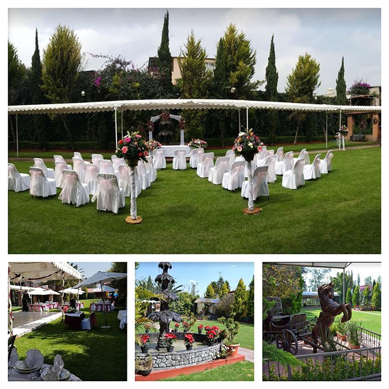 QuintaLaCarreta_fincas_jardines_primera_comunion