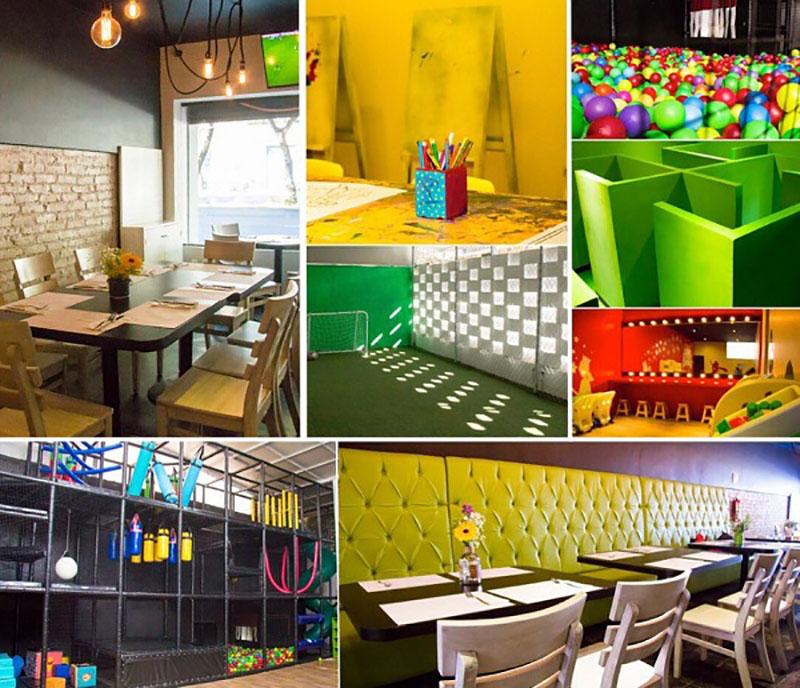 lugares_originales_celebrar_primera_comunion_d.f_restaurantes_para_niños