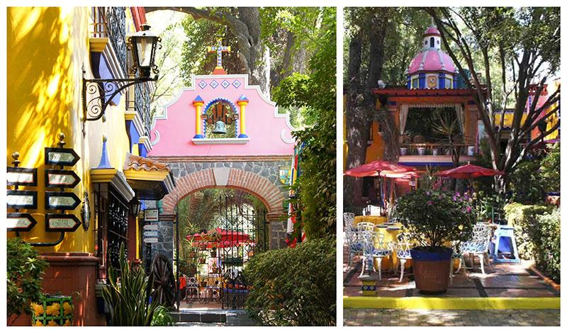 Hacienda_de_cortes_lugares+celebrar+comunion+/lugares_para_primera_comunion