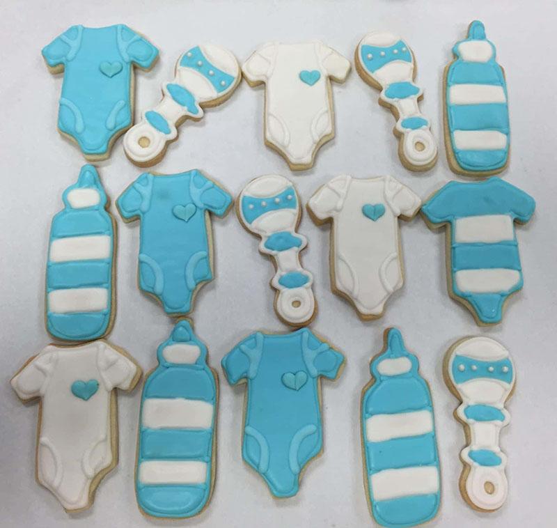 venta_comprar_galletas_decoradas_para_baby_shower_niño_personalizadas_niña