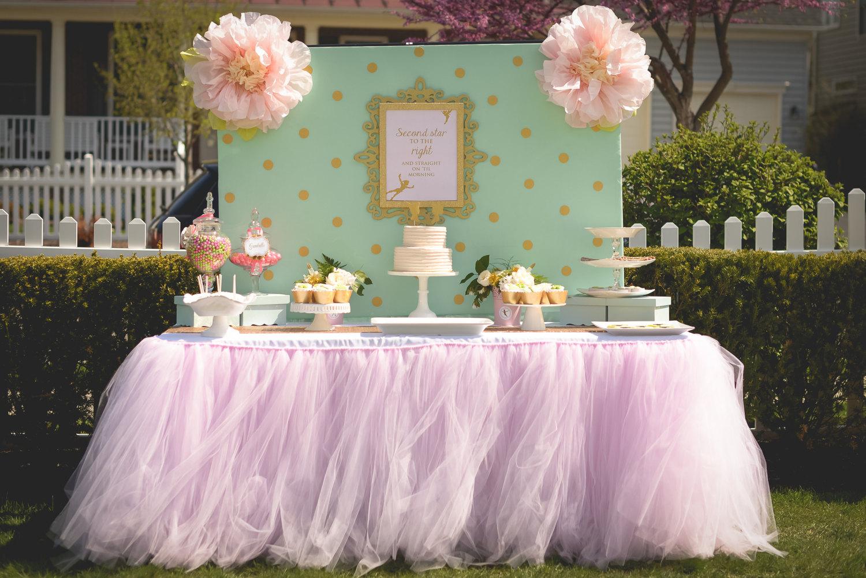 decoracion_para_mesas_eventos_bautizos_colores_rosas_verde_pastel_vintage