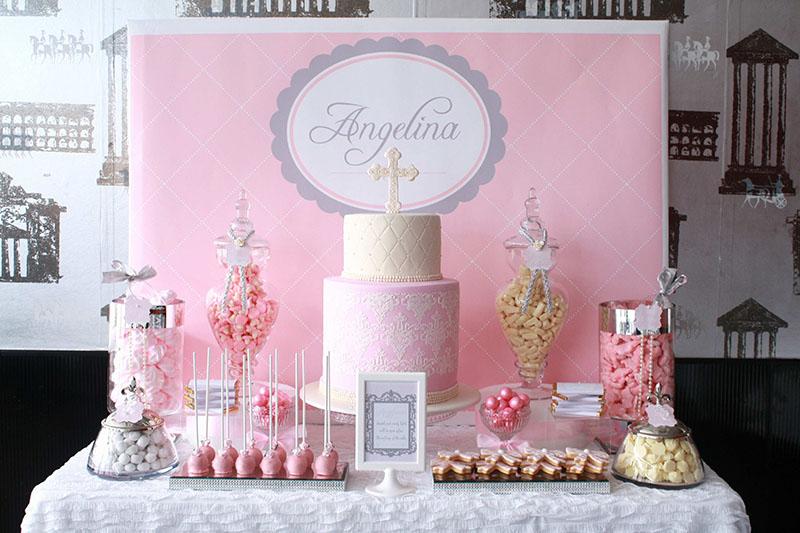 presupuesto_ideas_dulces_vintage_arreglos_decoracion_bodas