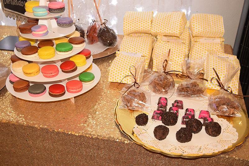 mesa de dulces cdmx