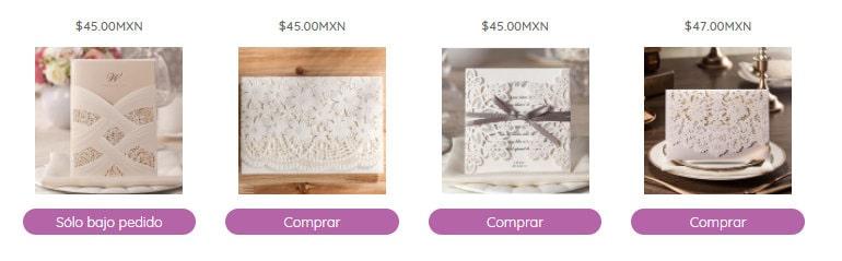 Modelos_de_invitaciones_para_boda_comprar_d.f_ideas