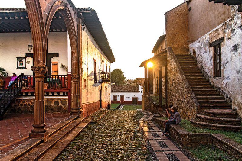 pueblos_mágicos_lugares_casarse_boda_patzcuaro_