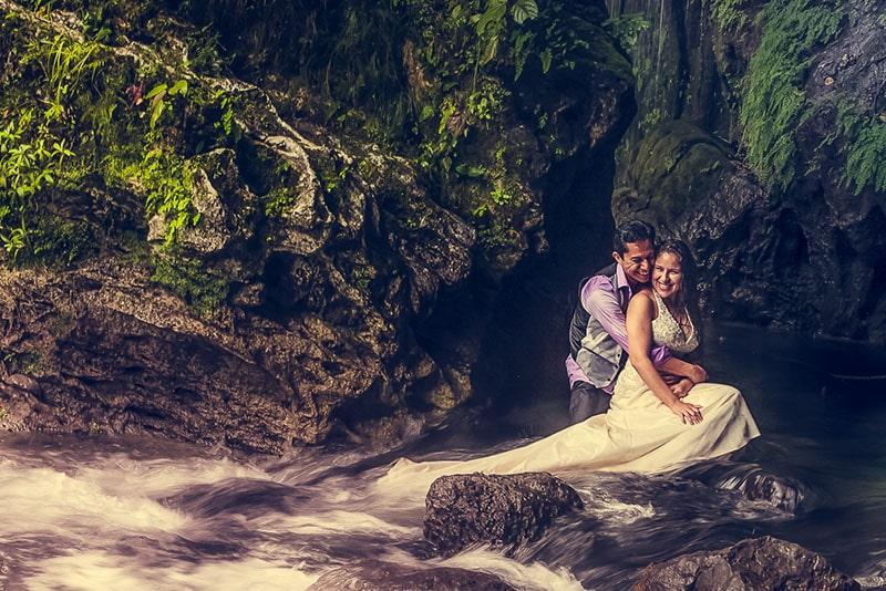 presupuesto fotógrafos de bodas cdmx estado de mexico