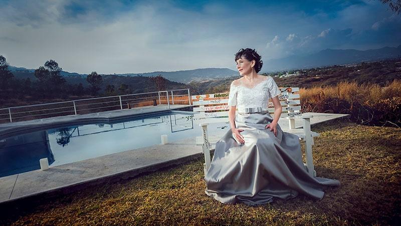 mejores fotografos bodas estado de mexico economicos confiables responsables
