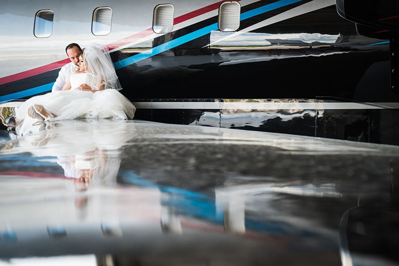 fotografia profesional para bodas Mexico ideas