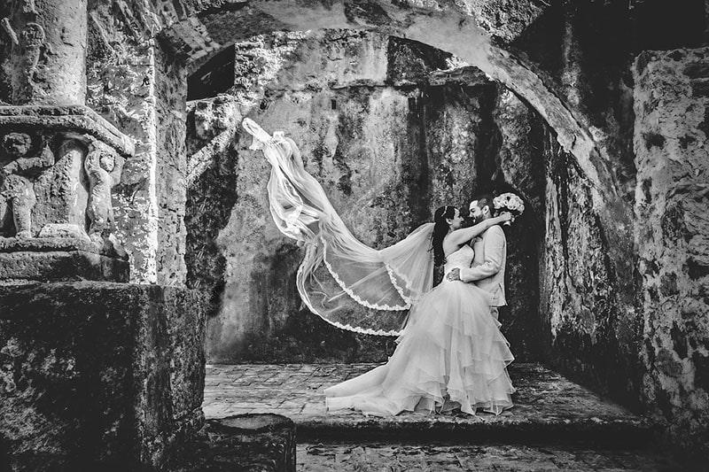 fotos paquetes y servicios para tu boda cdmx estado de mexico pachuca