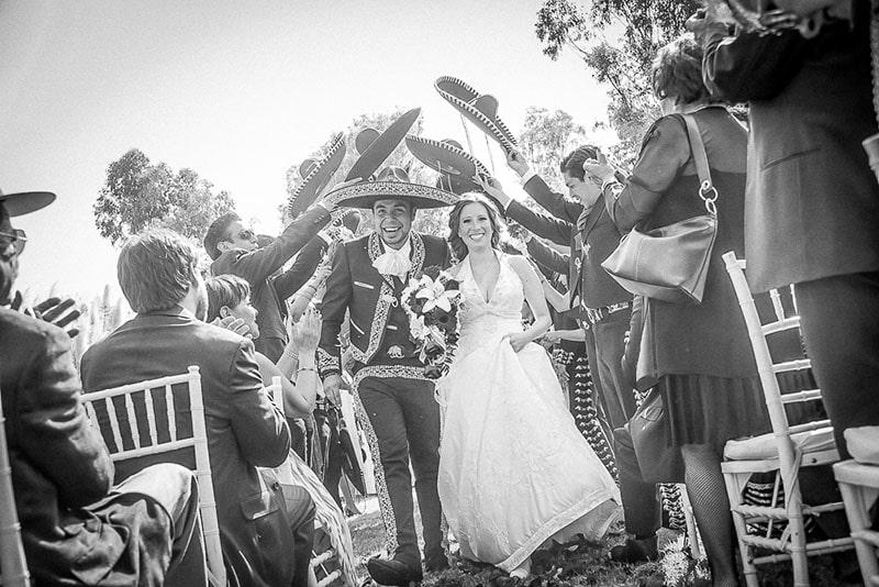 fotografia para boda paquetes y servicios economicos estado de mexico