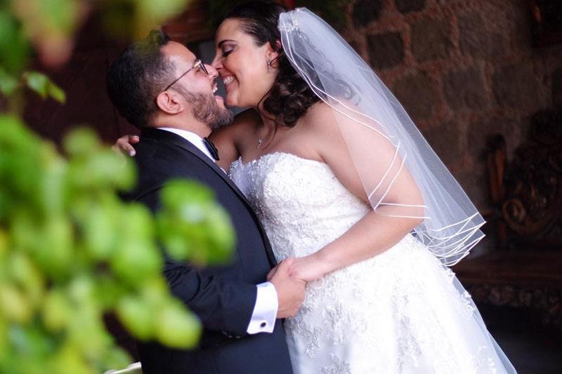presupuesto bodas fotografias de bodas romanticas cdmx df
