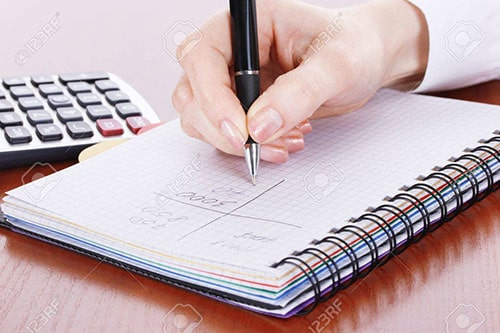 /presupuesto_herramientas_para_organizar_una_boda_tips_recomendaciones_weddding_planner