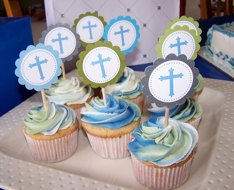 cupcakes_mesa_de_postres_dulces_benito_juarez_miguel_hidalgo_bautizo_niño