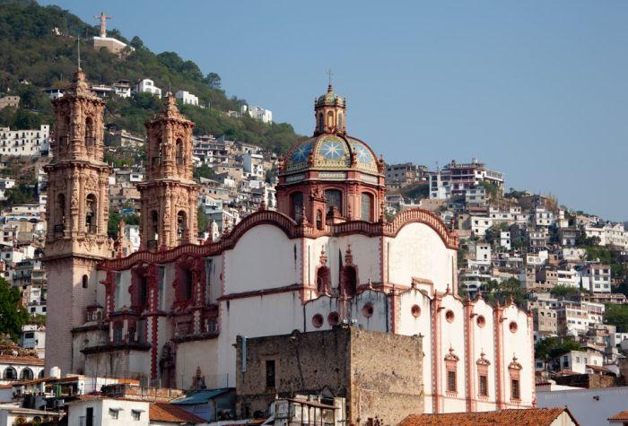 lugares_para_casarse_pueblos_mágicos_taxco_guerrero_boda_