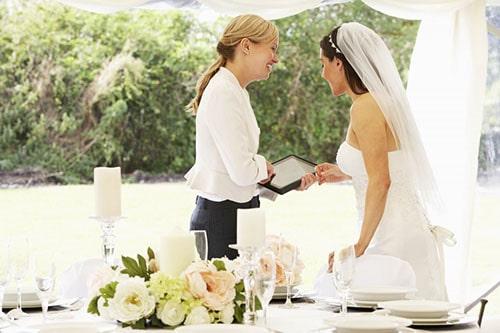 /wedding_planner_organizadora_eventos_aconsejando_novia_bodas_tips_recomendaciones