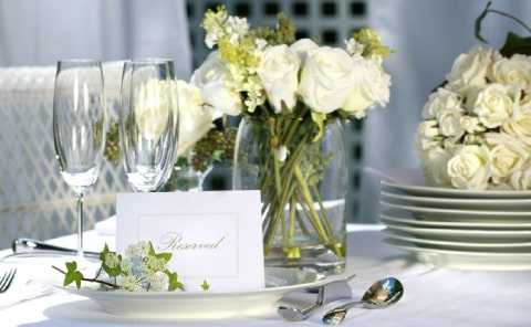 Lazo rose silver con estuche rose fashion, conjunto de lazo y estuche para boda con decoración de rosas, perfecto para acompañar la decoración de tu boda