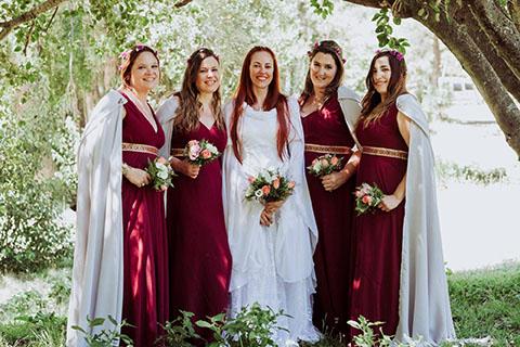 Lazo para boda Greece con Cofre Oval Rose, metal bañado en plata, accesorio para boda religiosa, aditamento para ajuar de boda