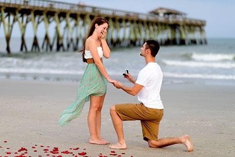 Llavero en forma de anillo, excelente recuerdo para las invitadas de tu boda.