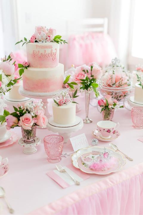 pastel color rosa pastel