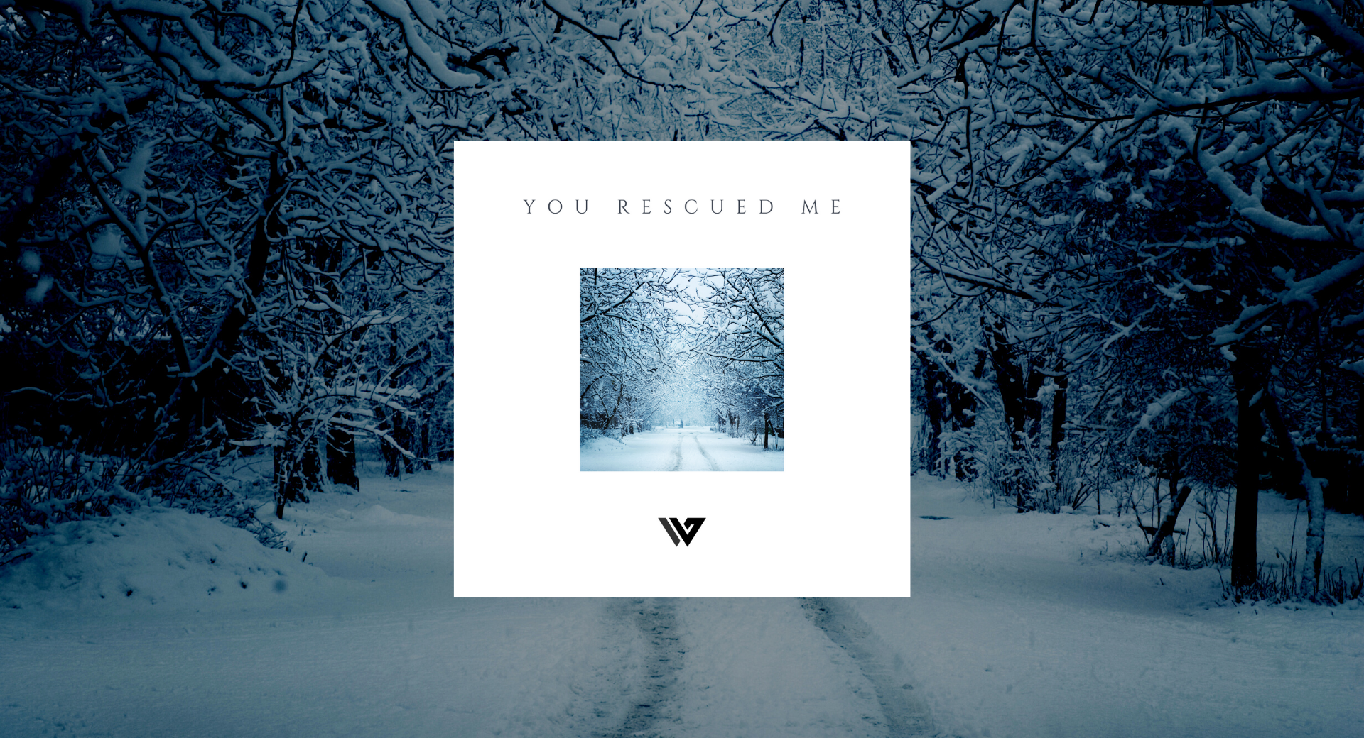 <p>One Seed Worship is excited to kick off 2021 with the release of their latest single &ldquo;You Rescued Me&rdquo; available on all digital platforms.&nbsp; This is the third single from One Seed Worship.&nbsp; The group was formed in 2018 and is the worship ministry of One Seed Church.&nbsp; One Seed Worship plans to release their first official album by the end of 2021.</p>