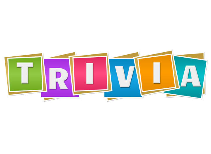 "<p><span style=""color:rgb(29, 33, 41); font-family:helvetica,arial,sans-serif; font-size:14px"">Join us for this adult-only event for food and trivia as we get together to connect and see who is the trivia king and queen.</span><br />