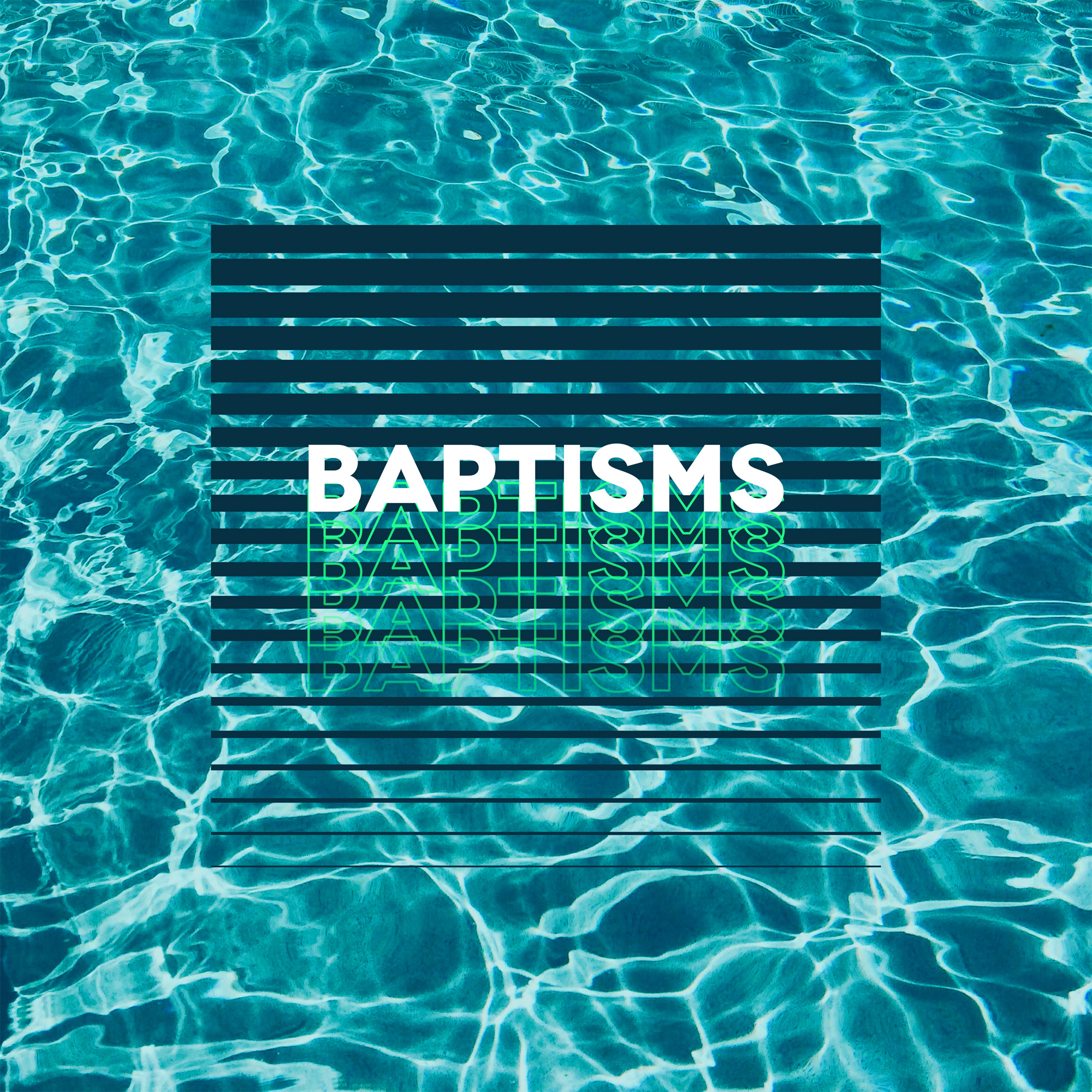 <p>Let&#39;s go church! Do you want to be cleansed by the Word and publicly profess your faith in Christ? Sign up for baptism today and we will water baptize you out @ a private lake in Troy, MO. Invite your friends and family! Baptism will be Sunday, August 11th at 2pm. It&#39;s a season to celebrate, God is changing lives!</p>