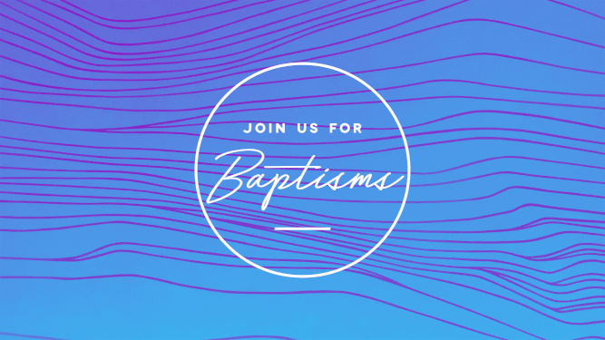 """<p>Ready to take your next step?&nbsp; Click below to register for baptism Sunday!</p>  <p><a href=""""https://form.jotform.com/212274410865150"""" target=""""_blank""""><strong>REGISTER HERE</strong></a><br /> &nbsp;</p>  <p>&nbsp;</p>"""