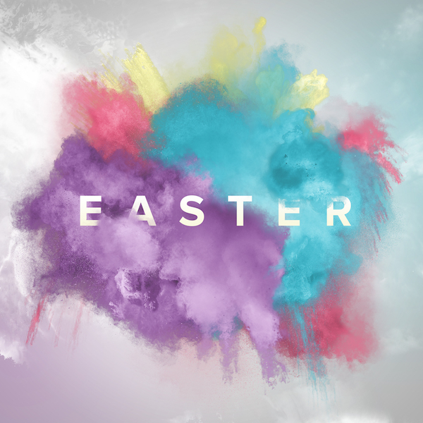 """<p>It&#39;s Easter! Candy,&nbsp;gifts and parties are&nbsp;super fun, but don&rsquo;t let it distract you from what the celebration is all about: Jesus is alive!</p>  <p><strong>Parents, simply follow these steps with your children:</strong></p>  <p><strong><a href=""""https://www.youtube.com/watch?v=UkeylMGr5OY"""" target=""""_blank"""">Worship Video</a></strong></p>  <p><strong><a href=""""https://youtu.be/1YhO-j9wp6M"""" target=""""_blank"""">Perform Lesson Video</a></strong></p>  <p><a href=""""https://oneseedchurch.s3.us-east-2.amazonaws.com/lessons/KON_Grace_-_4_EasterExtravaganza_ChallengeCard+(1).pdf"""" target=""""_blank""""><strong>Perform Lesson</strong></a></p>"""