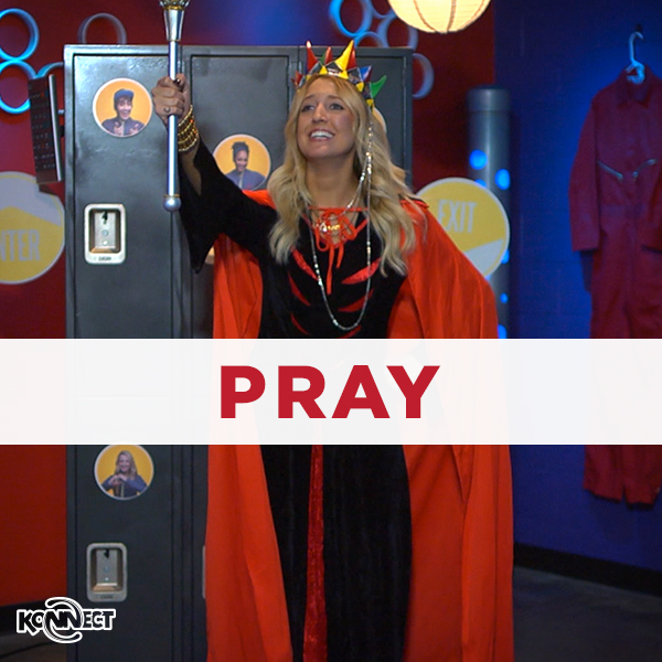 <p>Prayer is talking with God about what you&#39;re working on together. Just like in any good relationship, the conversation should go both ways. This is a four week series where we learn how to P.R.A.Y.! Prayer is talking with God about what you&#39;re working on together. Just like in any good relationship, the conversation should go both ways. This is a four week series where we learn how to P.R.A.Y.!</p>