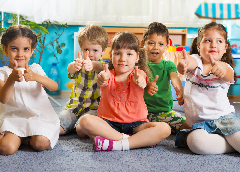 <p>Our safari class is a mixture of hands on playtime mixed with special sing-alongs and bible stories read by our awesome oKidz teachers.</p>