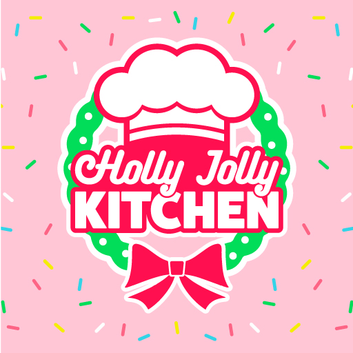 <p>In this Christmas series, kids will join the set of a special, holiday cooking show called the Holly Jolly Kitchen and discover the gift of Christmas that is too wonderful for words&mdash;Jesus!</p>