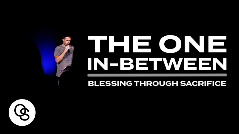 The only way to find blessing is through sacrifice--Subscribe to the latest sermons: https://oneseedchurch.org/sermons/To support this ministry and help us continue to reach people all around the world click here: https://oneseedchurch.org/giving/Discover God's perfect plan made just for you. This is the vision of One Seed Church, led by Pastor Jeff Gwaltney and based in St. Louis, Missouri.--Stay ConnectedWebsite: https://oneseedchurch.org/One Seed Church Facebook: http://facebook.com/oneseedchurch.orgOne Seed Church Instagram: https://www.instagram.com/oneseedchurch/One Seed Church Twitter: https://twitter.com/oneseedchurchOne Seed Church Mobile App:https://play.google.com/store/apps/details?id=com.customchurchapps.oneseedhttps://itunes.apple.com/us/app/oneseed/id1248467008?ls=1&mt=8Jeff Gwaltney YouTube: https://www.youtube.com/jeffgwaltneyofficialJeff Gwaltney Facebook: https://facebook.com/jeffgwaltneyOfficial/Jeff Gwaltney Instagram: https://www.instagram.com/jeffgwaltney/Jeff Gwaltney Twitter: https://twitter.com/jeffgwaltney#jeffgwaltney #oneseedchurch #blessingthroughsacrifice